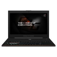 ASUS ROG GX501 15.6 Inch i7 16GB 512GB GTX1080 Gaming Laptop