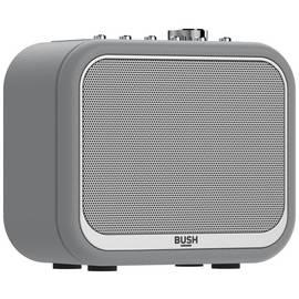 22c1b70940f DAB radios Radios | Argos