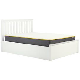 Results For Ottoman Bed