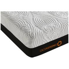 Dormeo Octaspring Levanto Superking Mattress