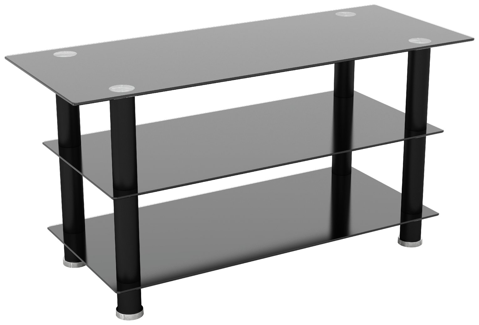Results For Ikea Tv Stands