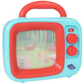 In the Night Garden My First TV