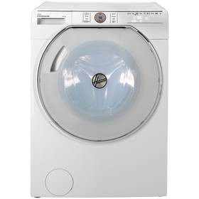 Hoover AXI AWMPD69LHO7 9KG 1600 Spin Washing Machine - White