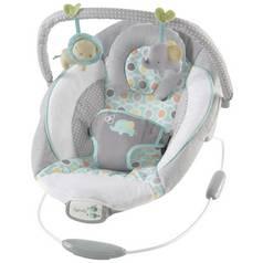 35af9b68ca4 Ingenuity Morrison Baby Bouncer