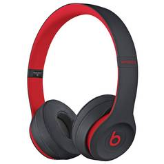 Beats by Dre Solo 3 On-Ear Wireless Headphones Decade Edit