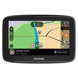 tomtom map update free crack