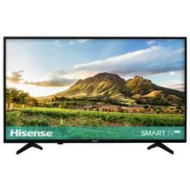 c02b5e6c2a4a Hisense 32 Inch H32A5600UK Smart HD Ready TV