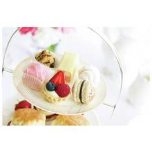 Traditional Afternoon Tea Gift Experience