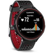 Garmin Forerunner 235 GPS HR Running Watch