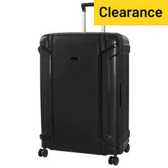 IT Luggage Turbine Protekt 8 Wheel Suitcase