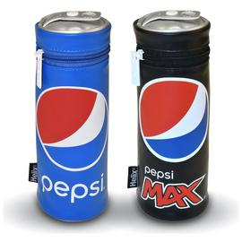 Helix Pepsi Pencil Case