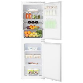 Hisense RIB291F4AW1 Integrated Fridge Freezer - White