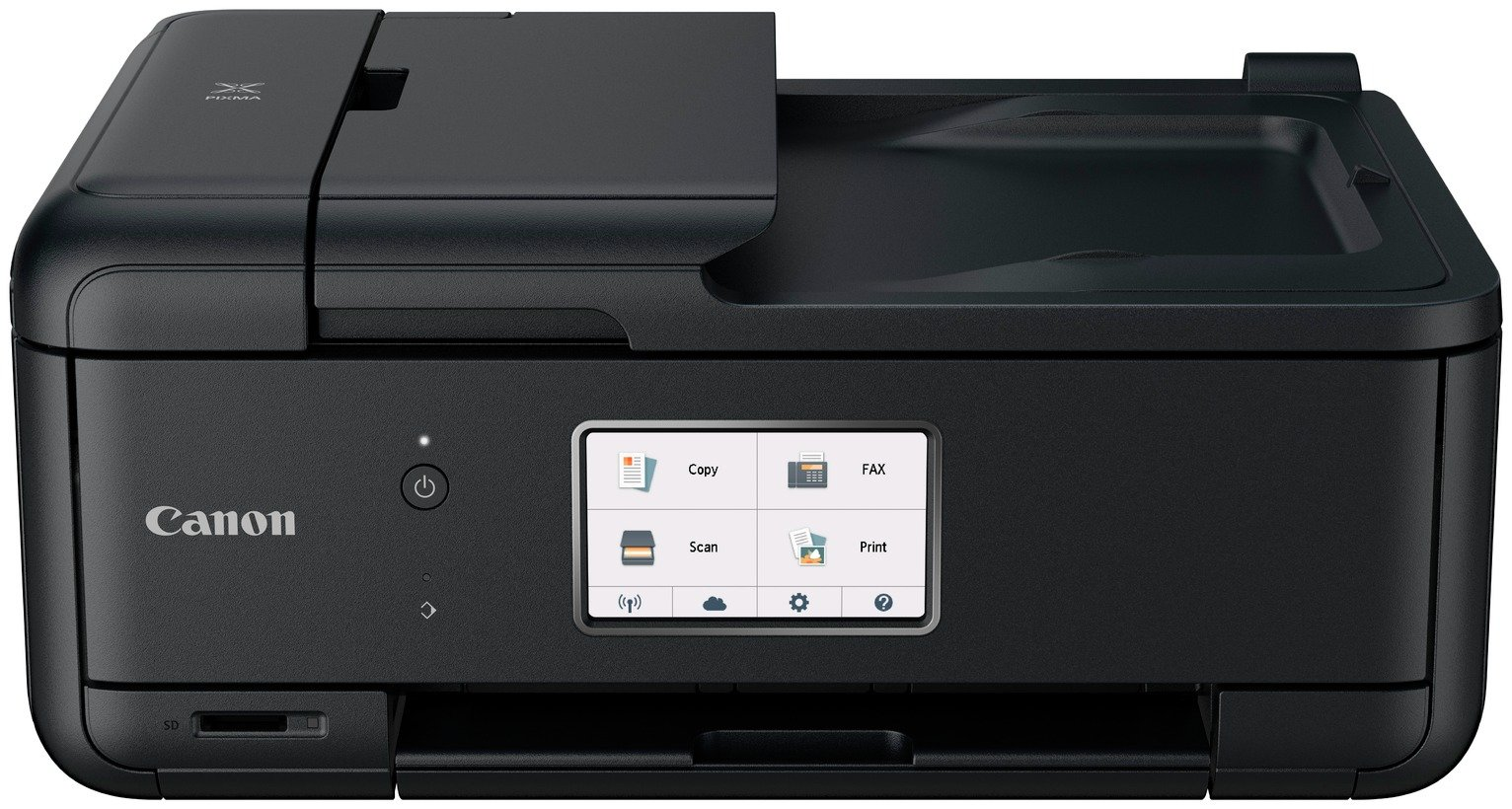 Canon Printers Argos