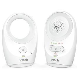VTech 1111 Audio Baby Monitor