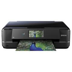 Epson Expression Photo XP-960 Wireless Photo Printer