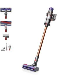 Dyson Cyclone V10 Absolute Pet Cordless Vacuum Cleaner