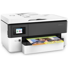 HP OfficeJet Pro 7720 A3 Wireless Inkjet Printer