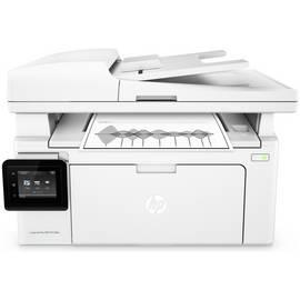 HP Printers | Argos