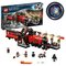 LEGO Harry Potter Hogwarts Express - 75955
