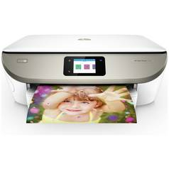 HP Envy 7134 All-in-One Inkjet Photo Printer