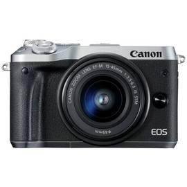 Mirrorless cameras | Argos