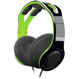 Gioteck TX-30 Xbox One, PS4, Switch, PC Headset - Green