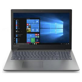 Lenovo IdeaPad 330 15.6in i5 8GB 1TB GTX1050 Gaming Laptop
