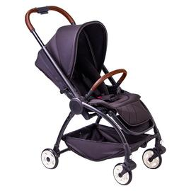 Red Kite Kuro Stroller - Black