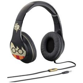 Harry Potter Kids Headphones