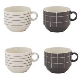 9a4c4c0a122 Results for stacking mugs