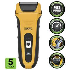 Wahl Lifeproof Shaver 7061-117 Best Price, Cheapest Prices
