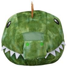 Roarsome Exploresome Dino Head
