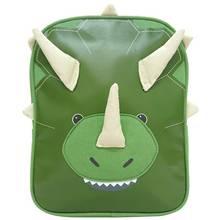 Sainsbury's Home Roarsome Exploresome Dino Backpack