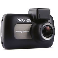 Nextbase 212G HD Dash Cam Best Price, Cheapest Prices