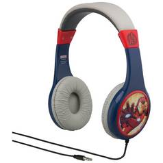 Avengers Kids Headphones