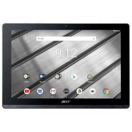 Acer Iconia One 10 Inch 16GB HD Tablet - Iron