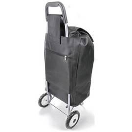501540e3a3fd Shopping trolleys | Shopping trolley bags | Argos