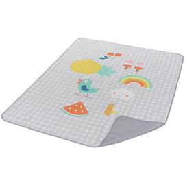 Taf Toys Outdoors Playmat