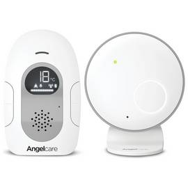 Baby monitors and listening systems | Argos