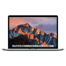 Apple MacBook Pro Touch 2018 15 Inch i7 16GB 256GB Silver