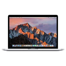 Apple MacBook Pro Touch 2018 15 Inch i7 16GB 512GB Silver