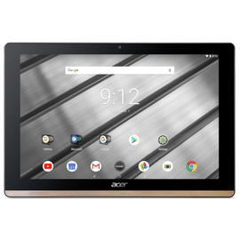 Acer Iconia One 10 Inch 32GB FHD Tablet - Gold