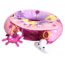 Redkite Sit Me Up Uniorn Inflatable Ring Baby Seat