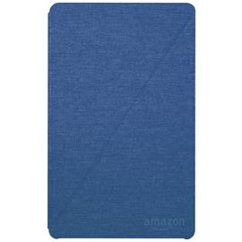 Amazon Fire 10 Tablet Case - Blue