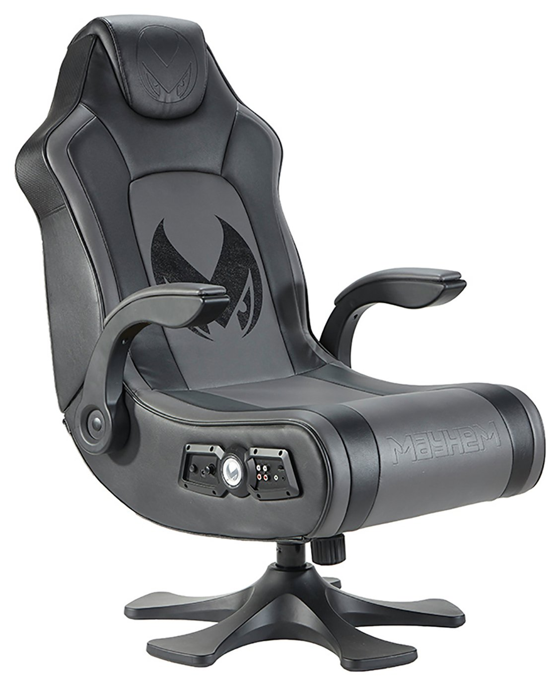 wireless gaming chair  sc 1 st  Argos & Results for wireless gaming chair