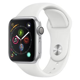 Apple Watch S4 GPS