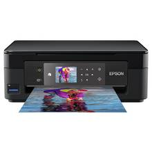 Epson Expression Home XP-452 All-in-One Wireless Printer