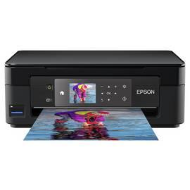 driver scan epson xp 205