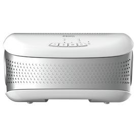 HoMedics AP-DT10 Desktop Air Purifier