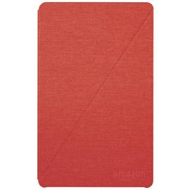 Amazon Fire 10 Tablet Case - Red